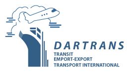 Dartrans